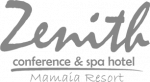 Zenith Events Center